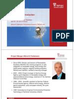 ESMAP_SAR_EAP_Renewable_Energy_Albrecht_Tiedemann.pdf