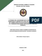 TM_Vasquez_Aguirre_Diofer.pdf