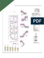 VIVI.JAVIER QUEZADA CIM-Model.pdf