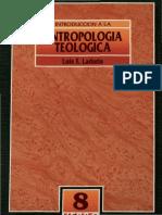 Landaria Luis - Antropologia Teologica.pdf