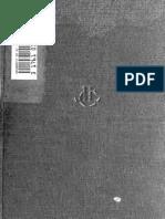 celsus, demedicina02celsuoft_bw.pdf