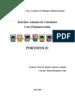 PORTOFOLIU IAC - CRETU ELENA FLORENTINA.docx