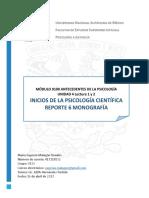Malagon Rosales Maria Eugenia-9133-Reporte 6 Monografia u4