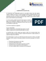 TALLER - ELABORACION FLUJO DE CAJA.docx