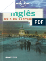 Ingles - Guia de Conversacao - Lonely Planet.pdf