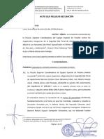 Exp. Nº 299-2015-58 - RECUSACION .pdf