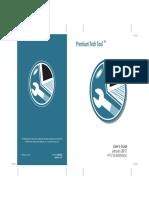 150789048-Volvo-PTT-Vcads.pdf