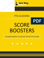 Sure-Way-English-PTE-Score-Boosters-Book.pdf