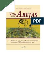 La vida de las abejas.pdf