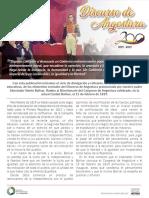 folleto Discurso de Angostura (1).pdf