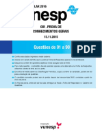 UNESP2016_1fase_prova.pdf