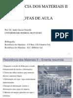 NOTAS DE AULA EME505 v4.pdf
