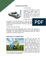 VENTAJAS DE LOS AUTOMÓVILES ELÉCTRICOS.docx