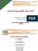 chitaganortedesantanderpd20122015.pdf