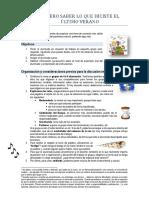 Modelo de situación de aprendizaje para comienzo de curso Primaria.docx