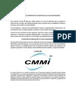 CASOS DE EXITOS Y CREACION DE EMPRESAS.docx
