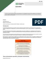 ntp_181.pdf