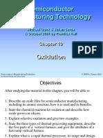 SMT-10-20Oxidation-20CD.ppt
