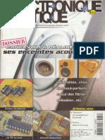 Electronique_Pratique-277-2003-Septembre.pdf