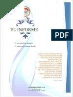 informe xd.pdf
