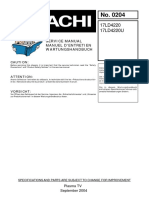 Hitachi_lcd_17LD4220.pdf