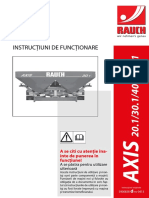 5900838-d-ro-0413.pdf