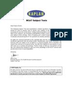Test4withA (1).pdf