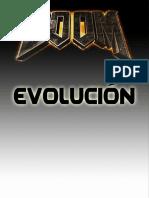 Doom Evolución.pdf