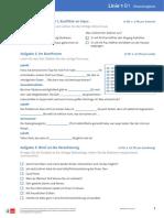 Einstufungstest_Linie_1_B1-2-6.pdf
