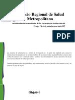 INFORME FINAL DE ENCUESTA de los UNAP MP.pptx