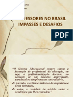 BernardeteGatti SemProdocencia ProfessoresBrasilDesafios-061011