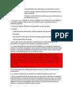 Cuesitonario-11.docx