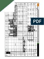 sector 1 - sotano.pdf