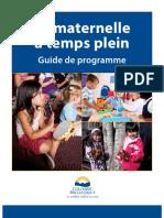 fdk_program_guide_french.pdf