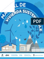manual-vivienda-sustentable.pdf