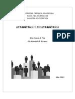 Estadistica y Bioestadistica - Nutrición.pdf