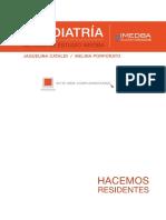 LIBRO 01 Pediatria.pdf