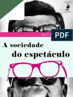 A Sociedade Do Espetaculo - Guy Debord.pdf