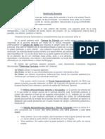 Ventrículo Derecho EXPO.docx