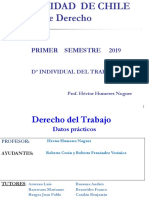UCH_2019_Doctrina_I._E._.pdf