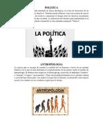 CIENCIAS SOCIALESSS.docx