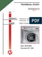 007405a1en.pdf