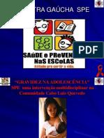 1209412086883Mostra Gaúcha - Uruguaiana