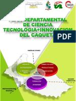 pedcti-caqueta.pdf