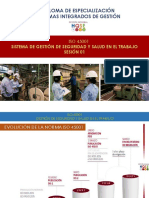 Sesión 01 (1).pdf