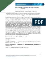 EFEITO MAGNUS E AIRSOFT.pdf