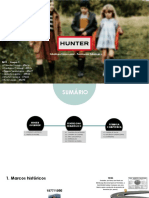 HUNTER - Pentágono Estratégico.pdf