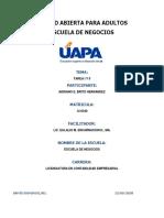 Tarea-1-de- Auditoria -2.docx