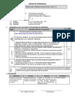 SESIO  FORMULACION Y NOMENCLATURA  3º.docx
