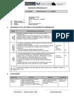 sesion introd a la quimica  sesion nº ( 5)   3º secund.docx